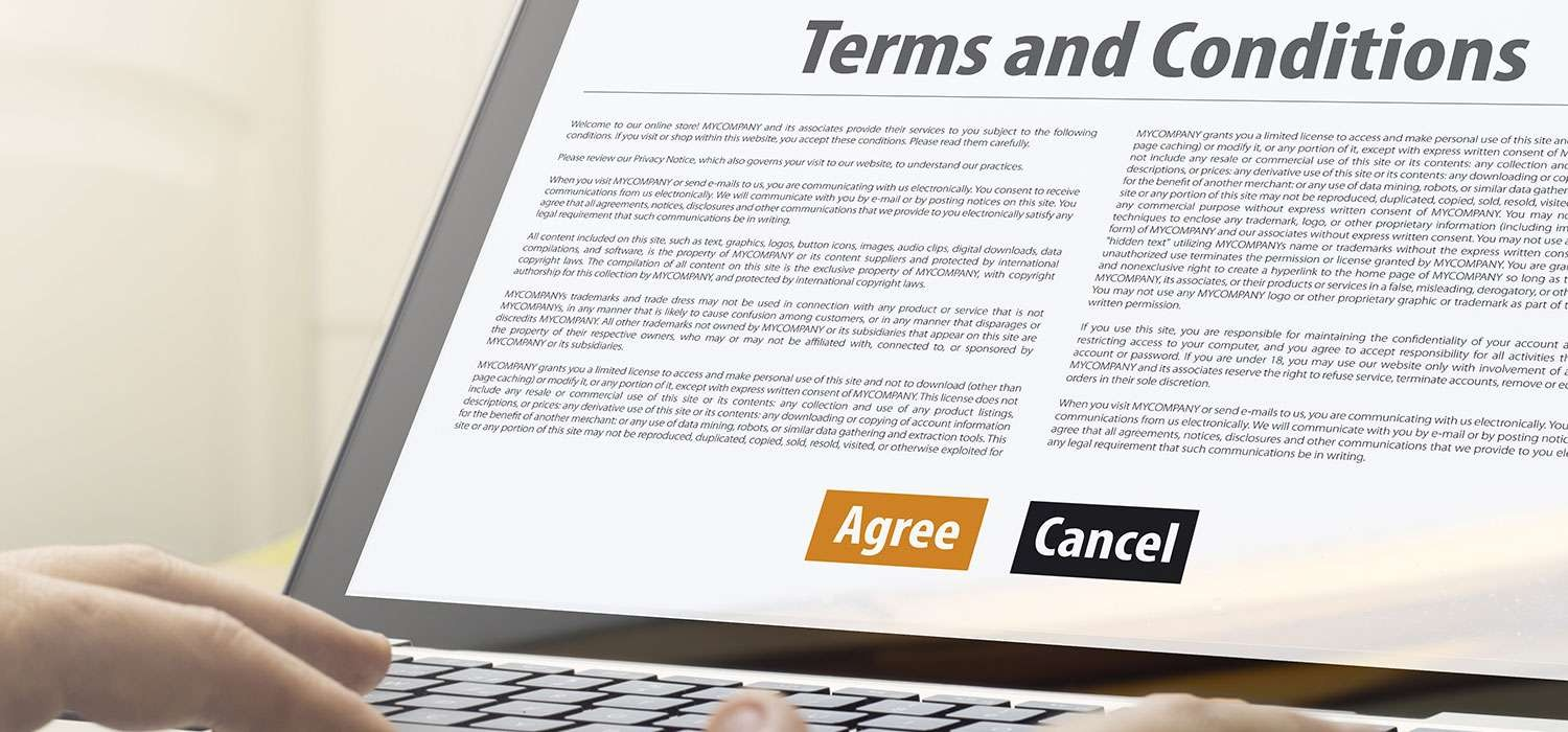 TERMS AND CONDITIONS FOR THE QUALITY INN SANTA CRUZ WEBSITE