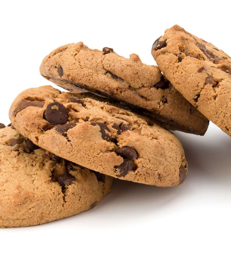 COOKIE POLICY FOR THE QUALITY INN SANTA CRUZ, CA WEBSITE